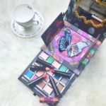 NEW Urban Decay Alice Through The Looking Glass Collection