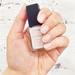 Mani Of The Moment: Londontown Lakur in Princess Awaits