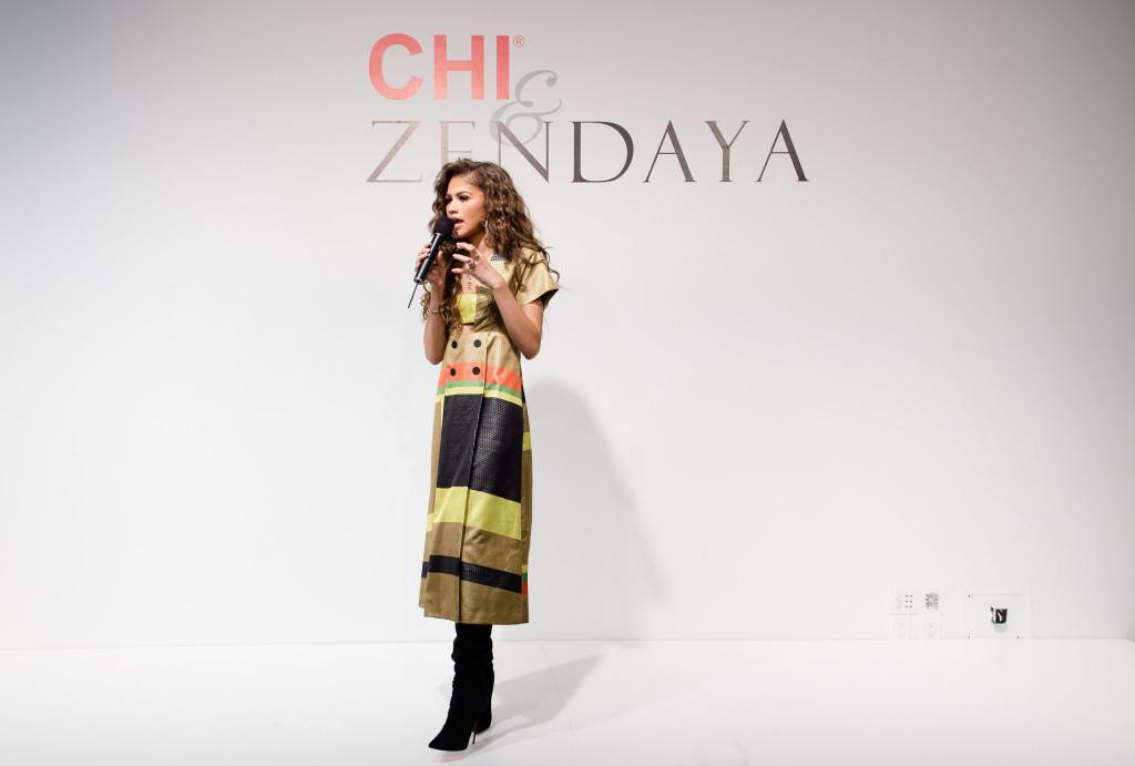 Zendaya2