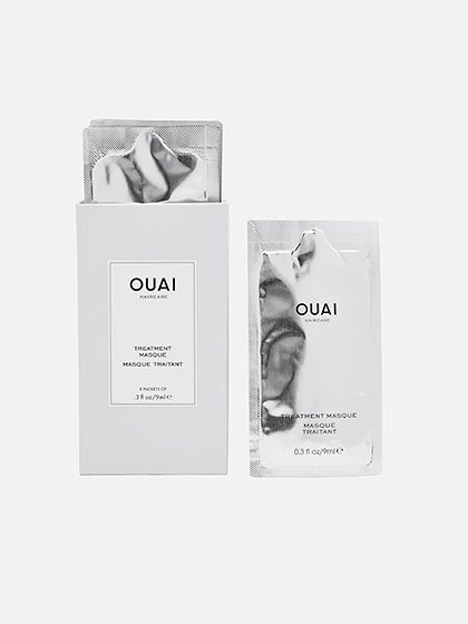 ouai-haircare-treatment-masque