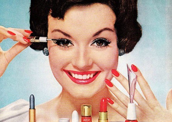 vintage-beauty-ad
