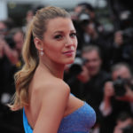 The Trick To Blake Lively's Flawless Cannes Look