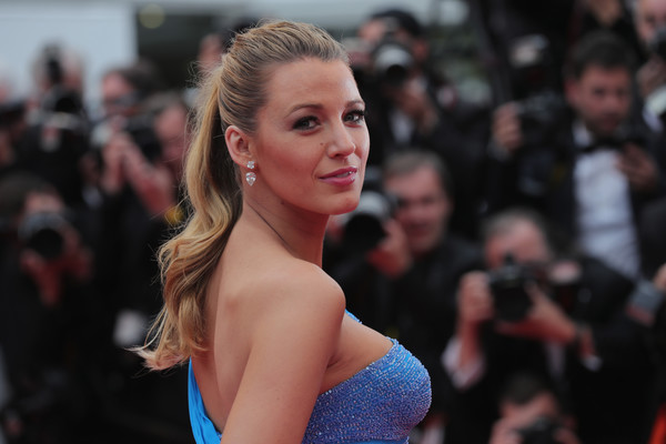 Blake+Lively+BFG+Red+Carpet+Arrivals+69th+ZivMgUyxYdjl