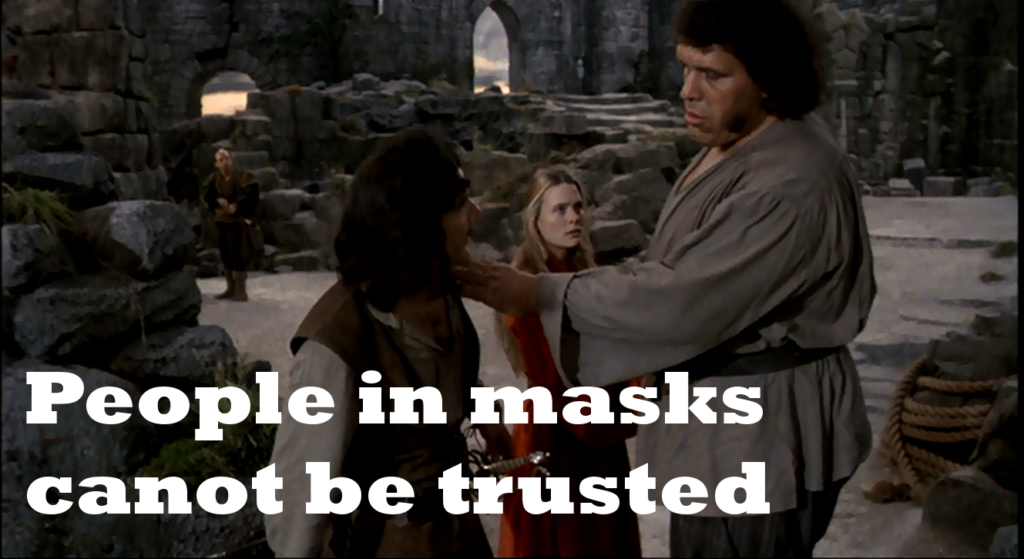 people-in-masks-cannot-be-trusted