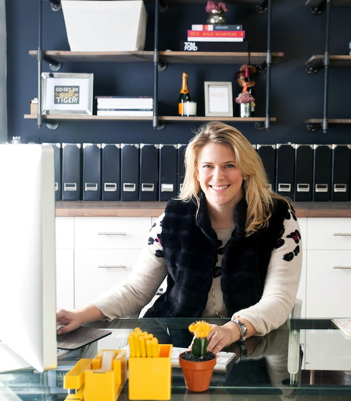 Alex-Headshot_1