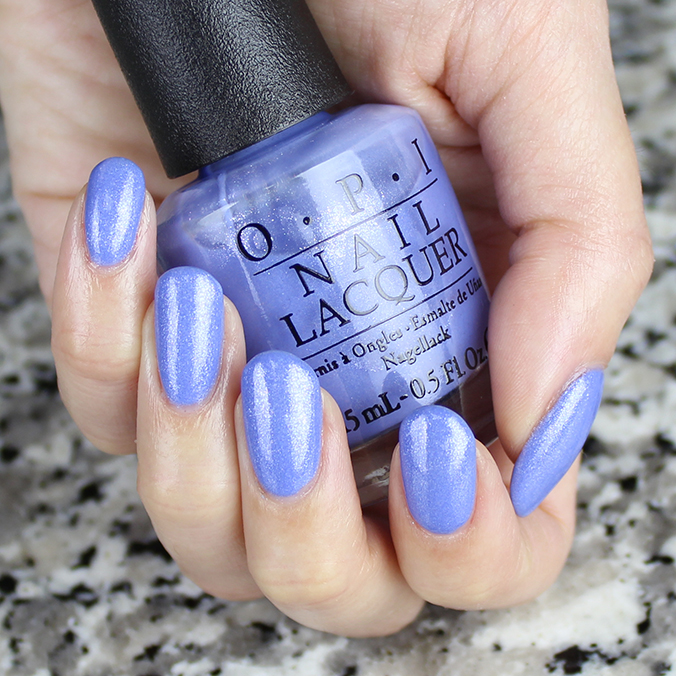 OPI-Show-Us-Your-Tips-Swatch-Review