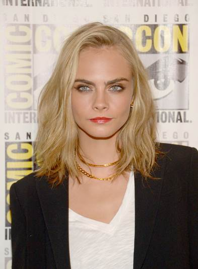 cara-delevingne-brows