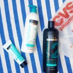 GIVEAWAY: A Bounty Of Beautiful Waves, Right This Way With TRESemmé
