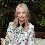 The Key To Kate Bosworth's Soft Summer Makeup