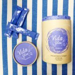 Why You Need Vida Glow In Your Vida Now