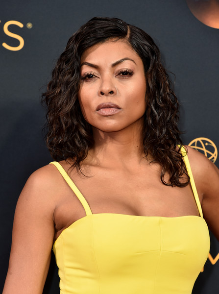 taraji-p-henson-emmys-photo-dress-2016