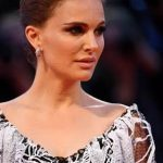 The Trick To Natalie Portman's Jackie O-esque Chignon