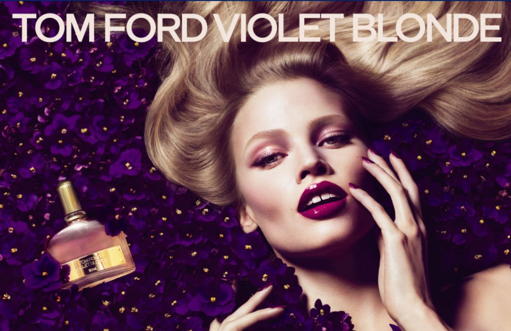 tom_ford_violet_blonde_ad