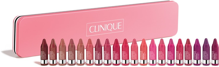 clinique-tiny-temptations-set