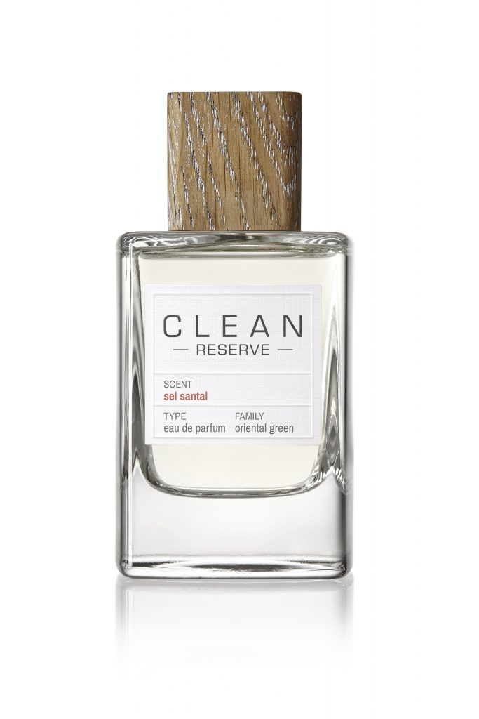 sel-santal-bottle