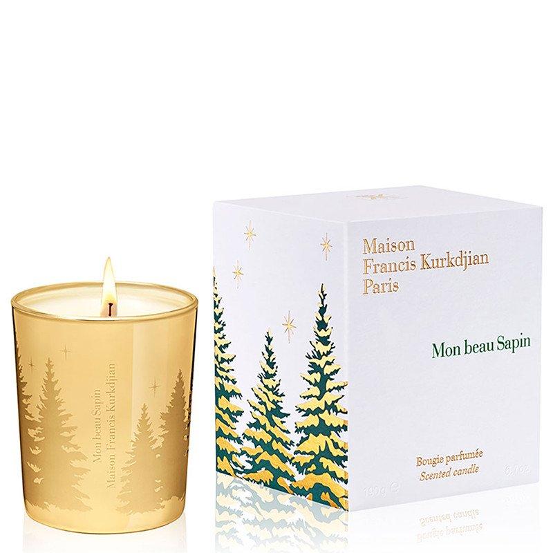 mon-beau-sapin-candle-maison-francis-kurkdjian_1024x1024
