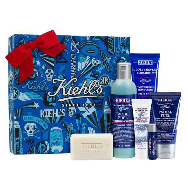 ultimate-man-full-body-refueling-set-kiehls-since-1851-3605971273018-box_grande