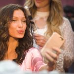 How To Get Victoria's Secret Angel Beachy Waves