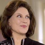 2016 Holiday Gift Guide: Emily Gilmore