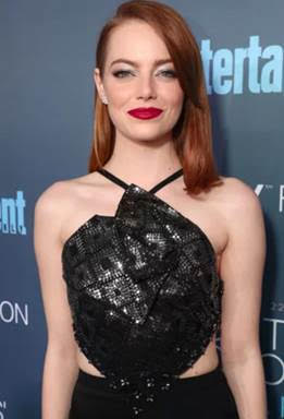 emma-stone-critics-choice-awards-2016-photo