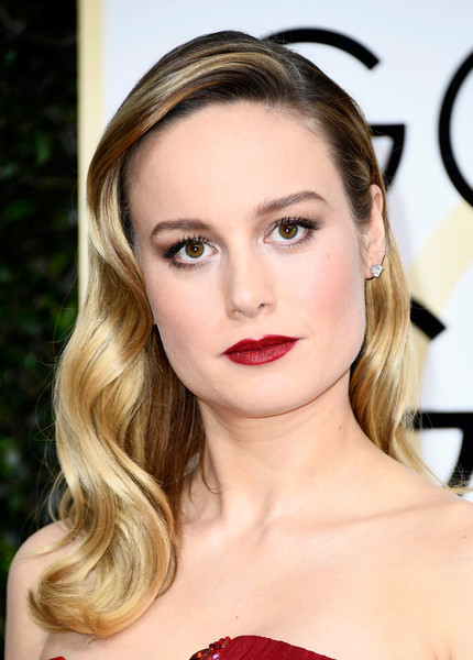 brie-larson-golden-globes-2017-photo