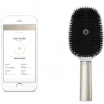 The World's First Smart Brush Is Here