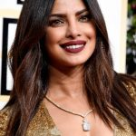 The Secret To Priyanka Chopra's Loose Waves