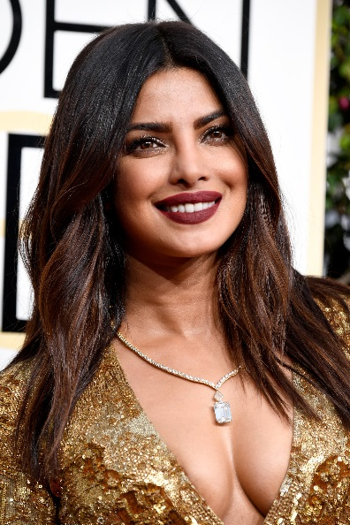 priyanka-chopra-photo-golden-globes-2017