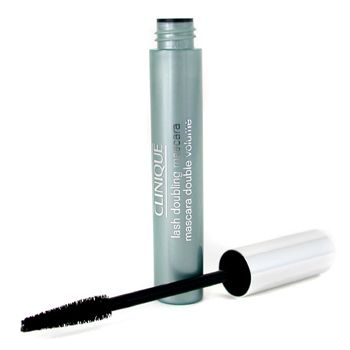 clinique-lash-doubling-mascara