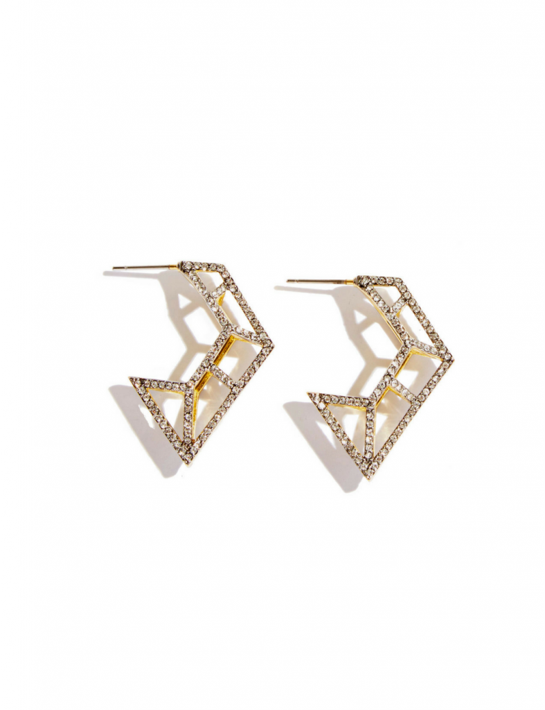 sarah-magid-caged-pave-hoops