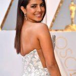 The Trick To Priyanka's Sleek Makeup Effect