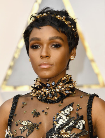 janelle-monae-oscars-2017-photo