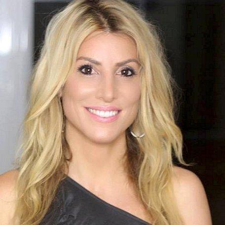 Five Rules For Life: Brenda Della Casa