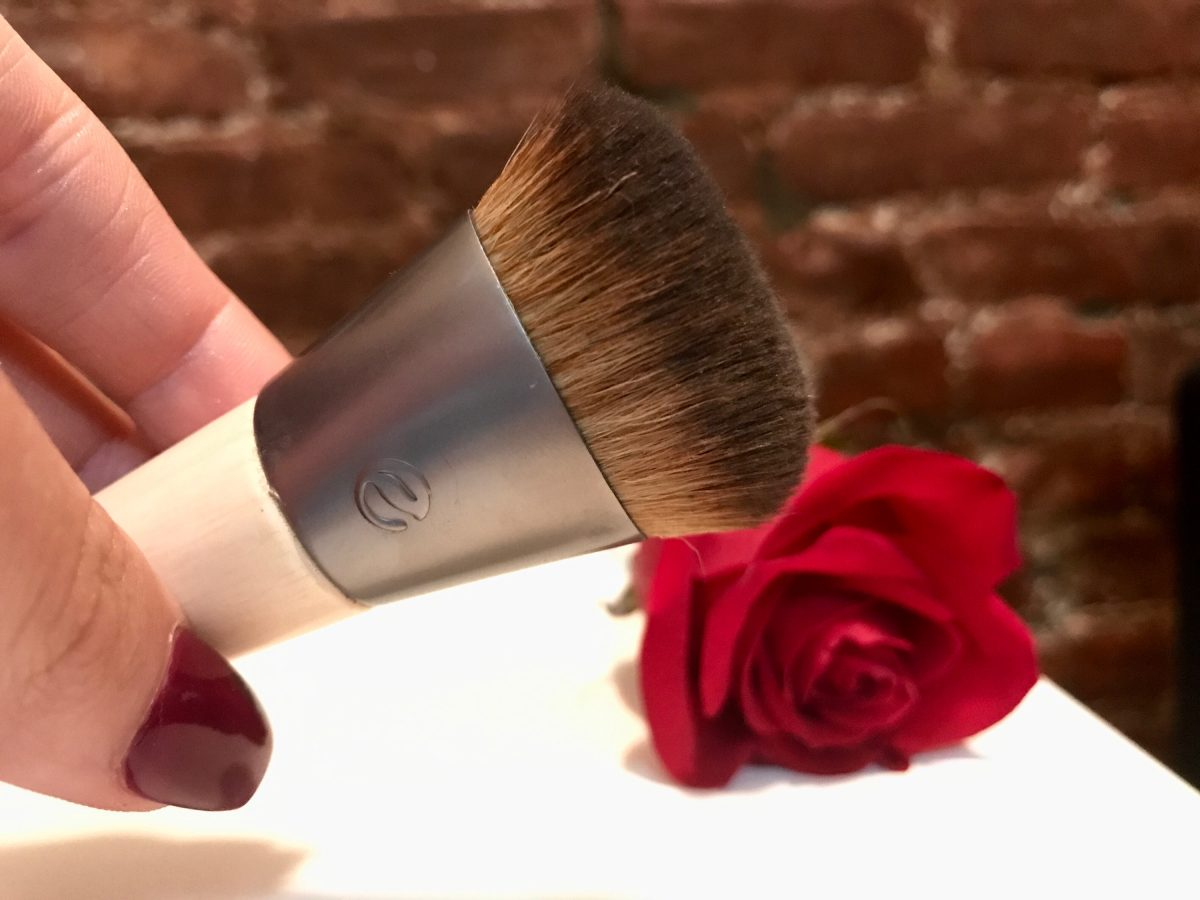 EcoTools Launches New Brushes