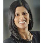 5 Rules For Life: Dr. Sejal Shah, Founder Of SmarterSkin Dermatology