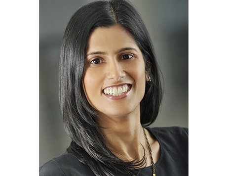 5 Rules For Life: Dr. Sejal Shah, Founder Of SmarterSkin Dermatology