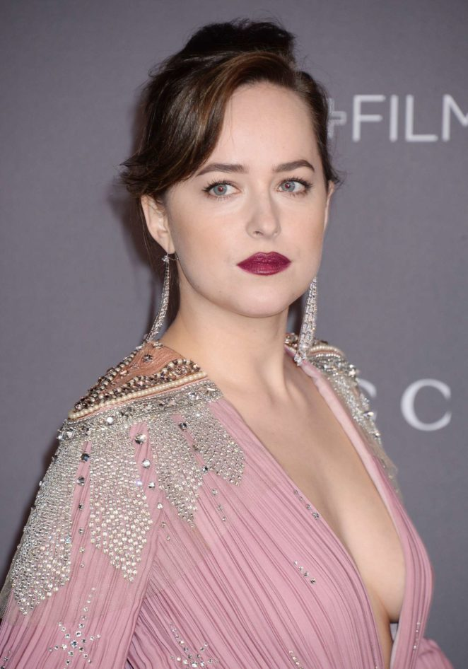 dakota-johnson-lacma-art-film-2017-photo