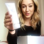 Unboxing: Nu Skin AgeLOC LumiSpa Dual-Ation Skin Renewal And Deep Cleansing System