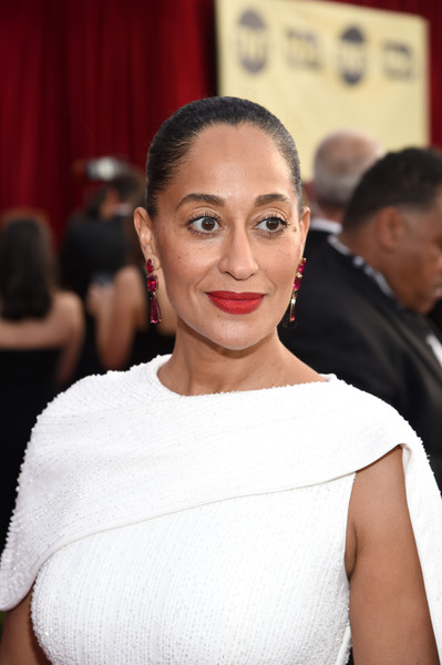 tracee-ellis-ross-photo-sags-2018