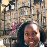 5 Rules For Life: R18 Intern Obianuju Enworom