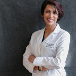 5 Rules For Life: Dr. Purvisha Patel, Founder of Visha Skincare