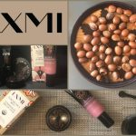 LXMI Is A Natural Beauty Brand That Takes Giving Back Seriously