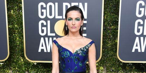 camilla-belle-2019-golden-globes-photo