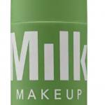 Breaking Beauty News: Ariana Grande, Milk Makeup, and Colourpop!