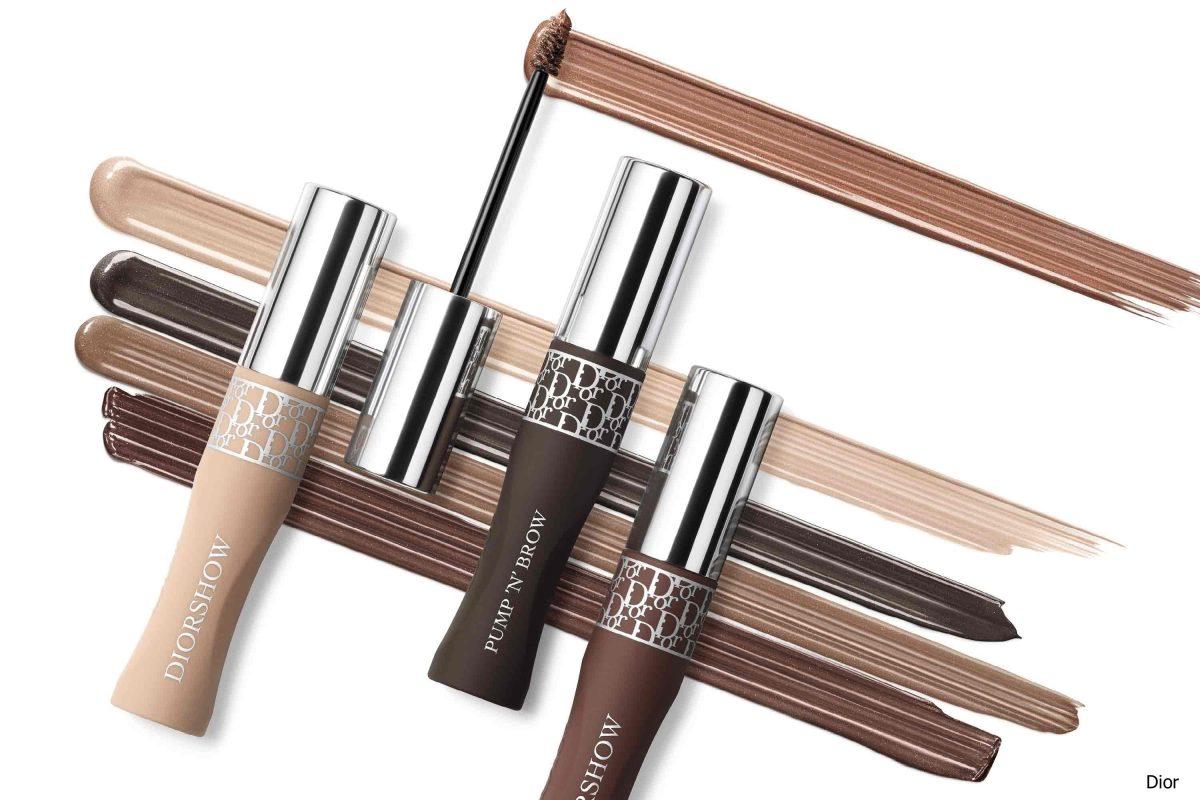Breaking Beauty News: ABH, Suva Beauty, Morphe & More!