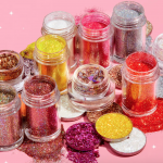 Breaking Beauty News: Colourpop, Glossier, Pat McGrath & More!