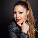 5 Rules For Life: Rita Hazan