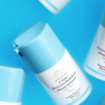 Breaking Beauty News: Drunk Elephant, First Aid Beauty & More!