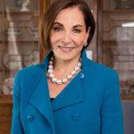 5 Rules For Life: Esteé  Lauder Companies Vice Chairman Sara Moss