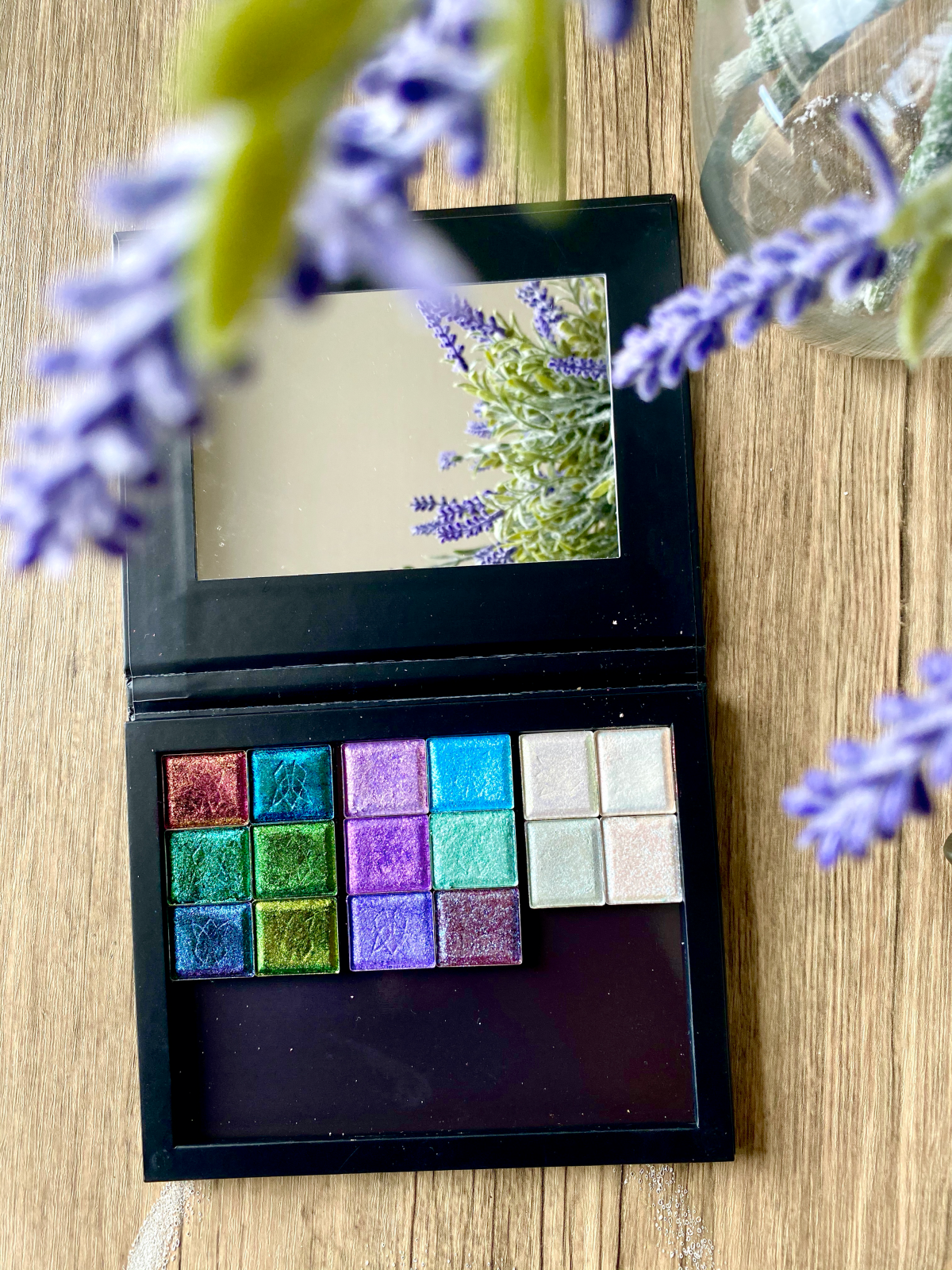 Indie Beauty Spotlight: Clionadh Cosmetics